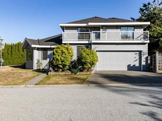 House for sale in Tempe, North Vancouver, North Vancouver, 2627 Tempe Knoll Drive, 262449224 | Realtylink.org