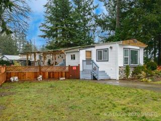 House for sale in Comox, Islands-Van. & Gulf, 2163 Stadacona Drive, 465153 | Realtylink.org