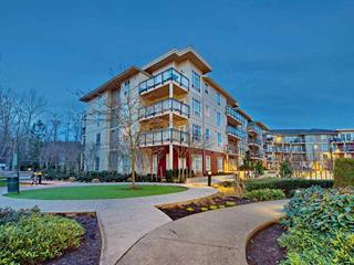 Apartment for sale in Willoughby Heights, Langley, Langley, C412 20211 66 Avenue, 262457204 | Realtylink.org