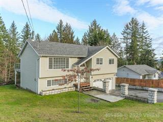 House for sale in Nanaimo, Langley, 106 Roberta W Road, 465450 | Realtylink.org