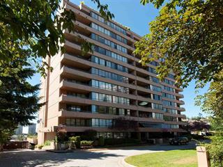 Apartment for sale in Coquitlam West, Coquitlam, Coquitlam, 1008 460 Westview Street, 262457390 | Realtylink.org