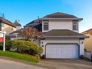 House for sale in Heritage Mountain, Port Moody, Port Moody, 18 Parkwood Place, 262454967 | Realtylink.org