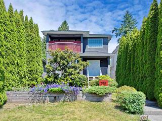 House for sale in Upper Lonsdale, North Vancouver, North Vancouver, 518 W 25th Street, 262442903 | Realtylink.org
