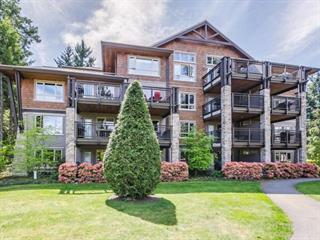 Apartment for sale in Parksville, Mackenzie, 1175 Resort Drive, 465507   Realtylink.org