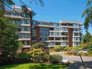 Apartment for sale in Quilchena, Vancouver, Vancouver West, 306 4101 Yew Street, 262452402 | Realtylink.org