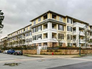 Apartment for sale in Central Pt Coquitlam, Port Coquitlam, Port Coquitlam, 215 2368 Marpole Avenue, 262454942   Realtylink.org