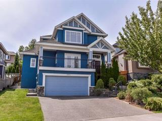 House for sale in Fraser Heights, Surrey, North Surrey, 17452 103b Avenue, 262453323 | Realtylink.org