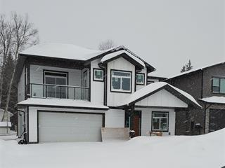 House for sale in Charella/Starlane, Prince George, PG City South, 2991 Ellington Avenue, 262436394   Realtylink.org