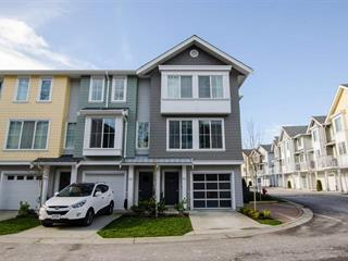 Townhouse for sale in Neilsen Grove, Delta, Ladner, 103 5550 Admiral Way, 262456998 | Realtylink.org