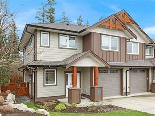 Apartment for sale in Comox, Islands-Van. & Gulf, 2030 Wallace Ave, 464893 | Realtylink.org