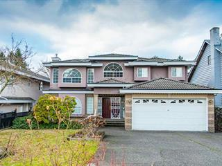 House for sale in Metrotown, Burnaby, Burnaby South, 7307 Willingdon Avenue, 262451623 | Realtylink.org