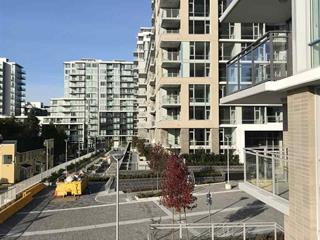 Apartment for sale in West Cambie, Richmond, Richmond, 517 3300 Ketcheson Road, 262456320 | Realtylink.org