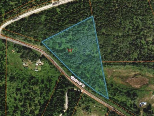 Lot for sale in Forest Grove, 100 Mile House, Lot D Chuckwagon Trail, 262455700 | Realtylink.org