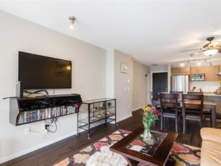 Apartment for sale in Westwood Plateau, Coquitlam, Coquitlam, Ph522 3178 Dayanee Springs Boulevard, 262456072 | Realtylink.org