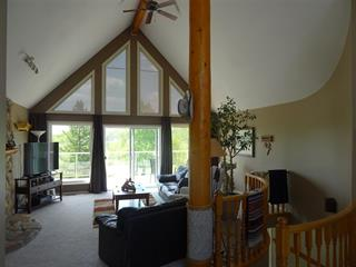 House for sale in 70 Mile House, 100 Mile House, 5689 N Green Lake Road, 262401878 | Realtylink.org