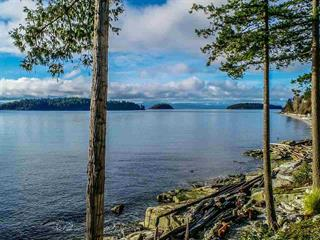 House for sale in Sechelt District, Sechelt, Sunshine Coast, 6081 Silverstone Lane, 262452697 | Realtylink.org