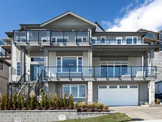 House for sale in Burke Mountain, Coquitlam, Coquitlam, 1440 Shay Street, 262455282 | Realtylink.org