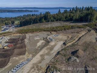 Lot for sale in Ladysmith, Whistler, Lot 17 John Wilson Pl, 465247 | Realtylink.org