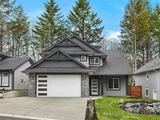 House for sale in Courtenay, Maple Ridge, 2880 Arden Road, 464337 | Realtylink.org