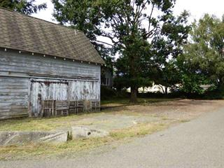 Lot for sale in Chilliwack E Young-Yale, Chilliwack, Chilliwack, 46074 First Avenue, 262445174   Realtylink.org