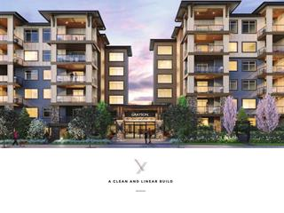 Apartment for sale in Willoughby Heights, Langley, Langley, 520 20673 78th Avenue, 262455933 | Realtylink.org