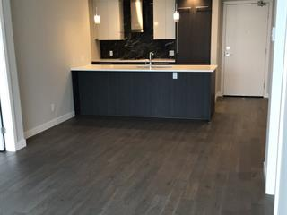 Apartment for sale in Cambie, Vancouver, Vancouver West, 311 4963 Cambie Street, 262450018 | Realtylink.org