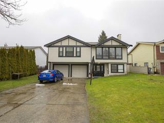 House for sale in Queen Mary Park Surrey, Surrey, Surrey, 9444 126a Street, 262455740 | Realtylink.org