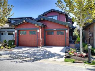 House for sale in Cliff Drive, Delta, Tsawwassen, 5072 Cedar Springs Drive, 262452414 | Realtylink.org