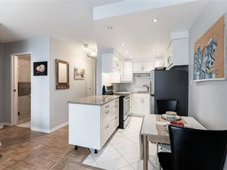 Apartment for sale in West End VW, Vancouver, Vancouver West, 903 1251 Cardero Street, 262455835 | Realtylink.org