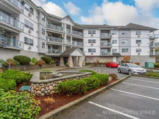 Apartment for sale in Nanaimo, South Surrey White Rock, 1633 Dufferin Cres, 463195 | Realtylink.org