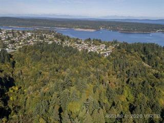 Lot for sale in Ladysmith, Whistler, Lot 9 John Wilson Pl, 465189 | Realtylink.org
