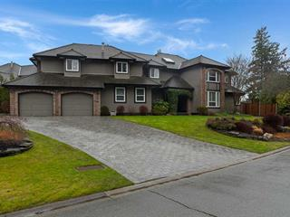 House for sale in Elgin Chantrell, Surrey, South Surrey White Rock, 13174 23a Avenue, 262452780 | Realtylink.org
