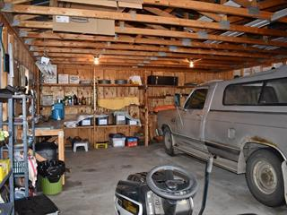 Manufactured Home for sale in 150 Mile House, Williams Lake, 63 Settler Place, 262455216   Realtylink.org
