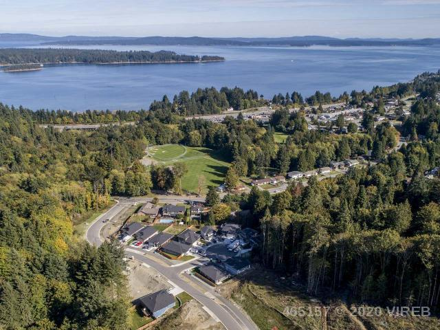 Lot for sale in Ladysmith, Whistler, Lot 1 Ray Knight Drive, 465157   Realtylink.org