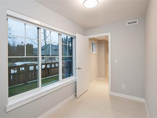 Townhouse for sale in McLennan North, Richmond, Richmond, 6 7180 Lechow Street, 262448803 | Realtylink.org