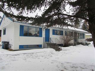 Duplex for sale in 100 Mile House - Town, 100 Mile House, 100 Mile House, 188 Evergreen Crescent, 262455709 | Realtylink.org