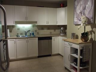 Apartment for sale in Central Abbotsford, Abbotsford, Abbotsford, 211 2700 McCallum Road, 262456167 | Realtylink.org
