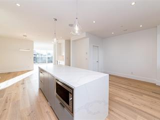 1/2 Duplex for sale in Central Lonsdale, North Vancouver, North Vancouver, 210 E 22nd Street, 262448557 | Realtylink.org
