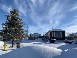 Manufactured Home for sale in Fort St. John - City SE, Fort St. John, Fort St. John, 7615 87 Avenue, 262456158 | Realtylink.org