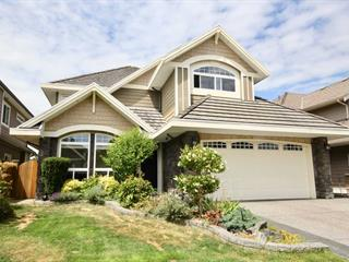 House for sale in Neilsen Grove, Delta, Ladner, 5851 Cove Link Road, 262451620 | Realtylink.org