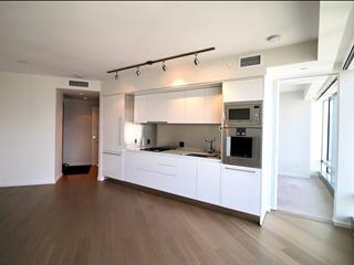 Apartment for sale in Coal Harbour, Vancouver, Vancouver West, 3306 1151 W Georgia Street, 262448972   Realtylink.org