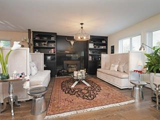House for sale in Mission BC, Mission, Mission, 7471 Northcote Street, 262456344 | Realtylink.org