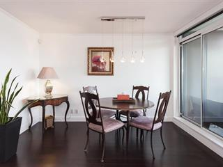 Apartment for sale in Yaletown, Vancouver, Vancouver West, 1705 583 Beach Crescent, 262429172 | Realtylink.org