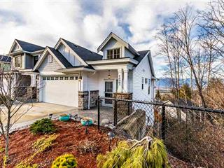 House for sale in Promontory, Chilliwack, Sardis, 46991 Sylvan Drive, 262452690 | Realtylink.org