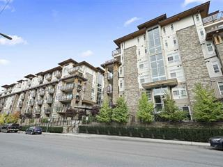 Apartment for sale in Central Pt Coquitlam, Port Coquitlam, Port Coquitlam, 414 2495 Wilson Avenue, 262450133 | Realtylink.org