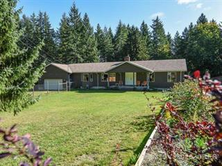House for sale in Black Creek, Port Coquitlam, 8598 Island N Hwy, 465319 | Realtylink.org