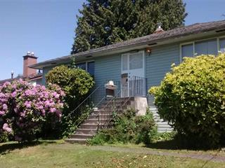 House for sale in Bolivar Heights, Surrey, North Surrey, 11228 135a Street, 262440662 | Realtylink.org