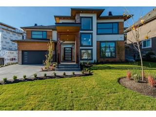 House for sale in Abbotsford East, Abbotsford, Abbotsford, 2697 Aquila Drive, 262456300 | Realtylink.org