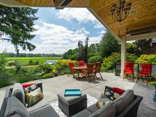House for sale in Fort Langley, Langley, Langley, 23234 88 Avenue, 262454637 | Realtylink.org