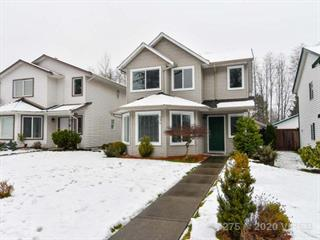 House for sale in Campbell River, Coquitlam, 536 Hilchey Road, 465275 | Realtylink.org